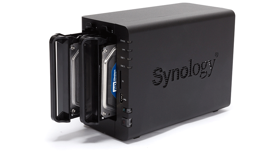 slideshow_0000s_0000_synology-diskstation-ds213