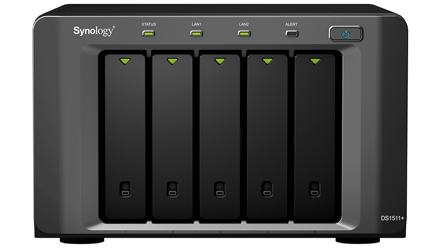 slideshow_0000s_0005_03874898-photo-synology-disk-station-ds1511-de-face